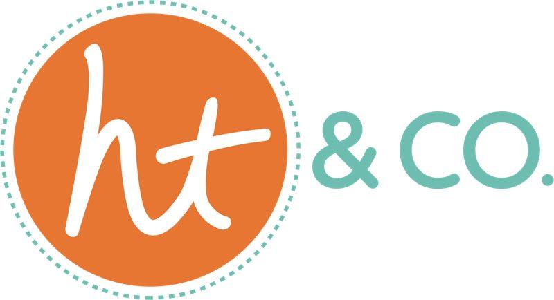 HT & CO., LLC